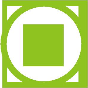 icn_stethoscope