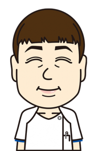 新発田駅前ひらた内科クリニック 看護師