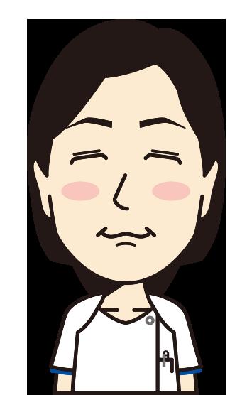 新発田駅前ひらた内科クリニック スタッフ
